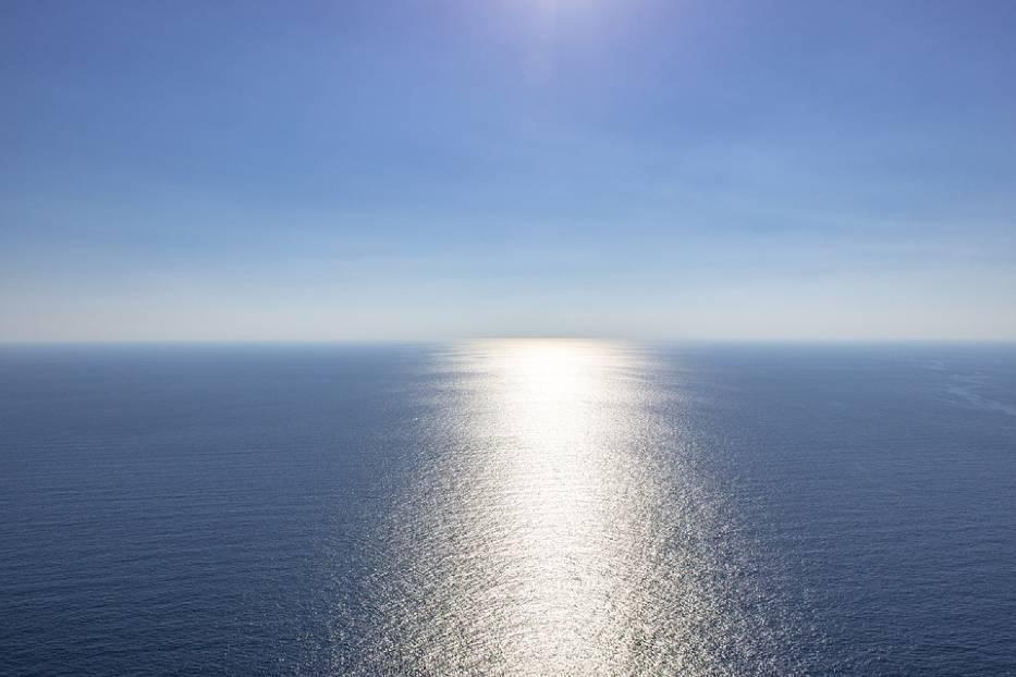 Pogoda nad morzem - ZachodniopomorskieW zachodniej części polskiego wybrzeża lipiec na być bardzo ładny
