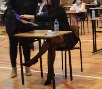 Wyniki tegorocznej matury w szkołach powiatu pszczyńskiego