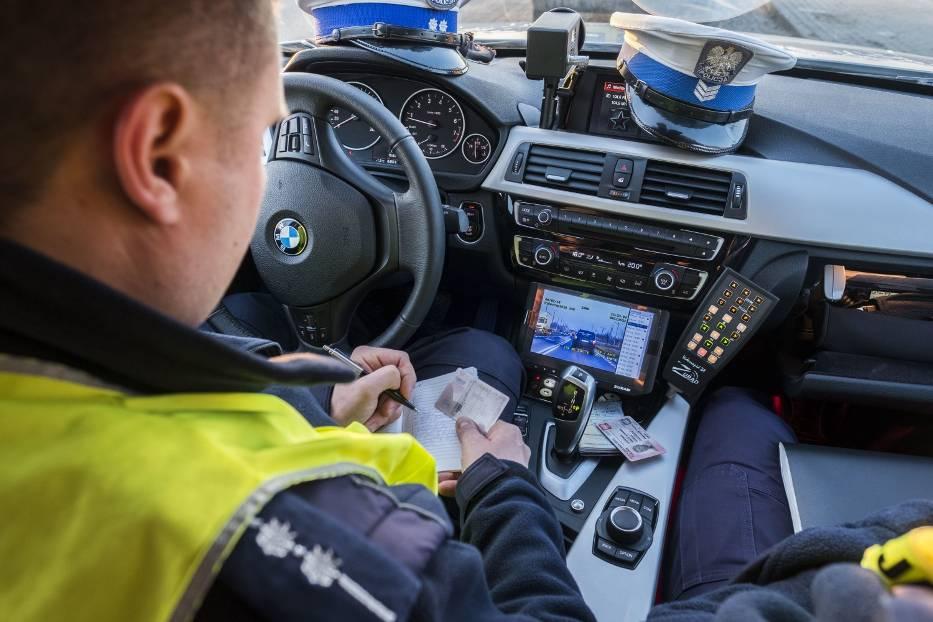 Mobbing w lubińskiej komendzie policji? Prokuratura wszczęła śledztwo