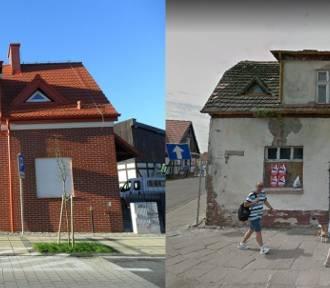 Zrewitalizowana ustecka chata sprzedana za ponad milion złotych