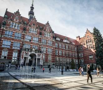 Nowy i przyszłościowy kierunek na Politechnice Gdańskiej