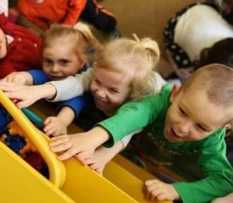 Za co i ile trzeba płacić w toruńskich przedszkolach? Sprawdziliśmy!