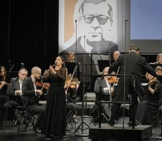 Znamy laureatów Międzynarodowego Konkursu Muzycznego im. Spisaka