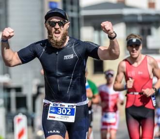 Ceny pakietów Ironman Gdynia 2021
