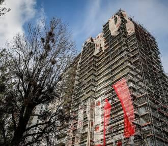 Sprzedaż mieszkań wzrosła mimo pandemii. Zaskakujące dane resortu sprawiedliwości