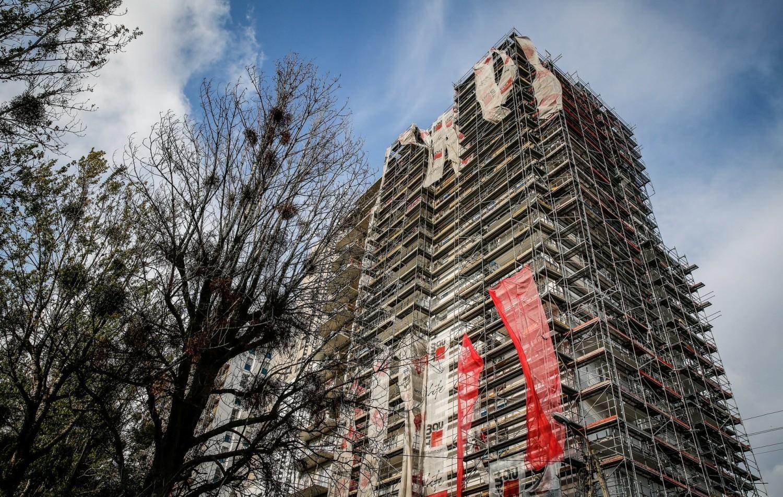 Na zakup mieszkania od lat nie brakuje chętnych, a lokale zwykle sprzedają się już na etapie tzw