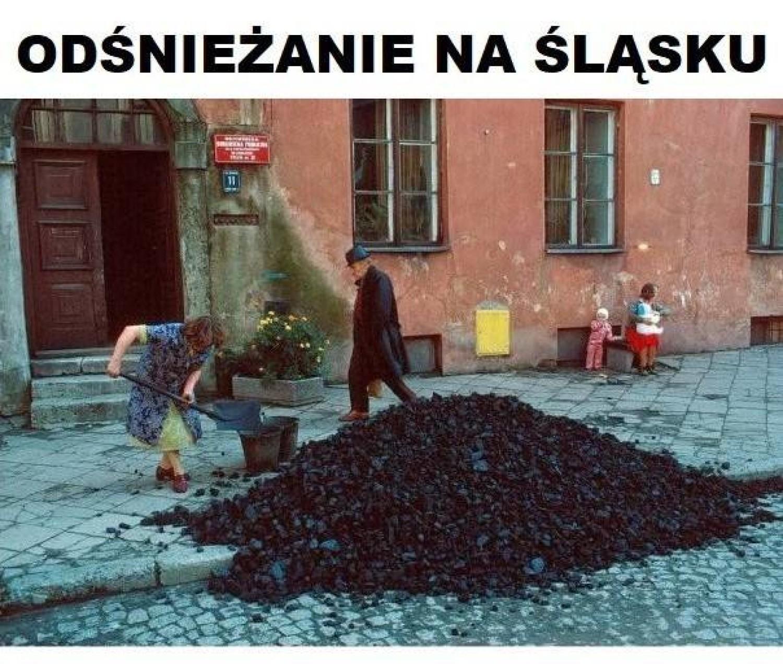 Najlepsze memy o Śląsku i Ślązakach