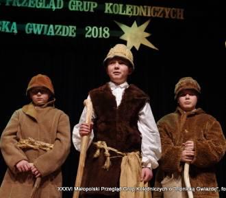 Lipnica Murowana: Kolędnicy powalczą o Lipnicką Gwiazdę