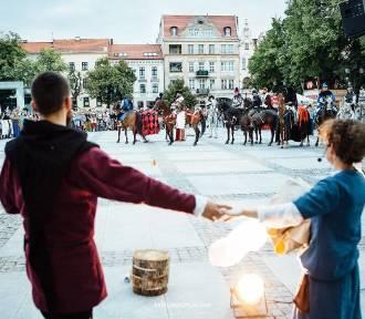 Perspektywy - 9 Hills Festival w Chełmnie z Możdżerem i Danielssonem