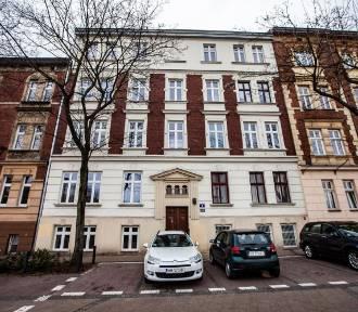 Kraków szuka chętnych na najem lokali użytkowych w atrakcyjnych lokalizacjach