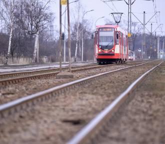 Remont linii tramwajowej na Stogi. Polsko-hiszpańskie konsorcjum przeprowadzi remont