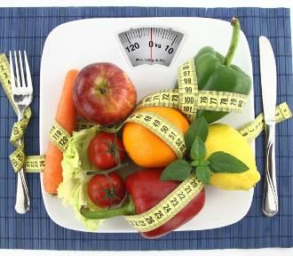 Chcesz schudnąć? NFZ za darmo da Ci dietę