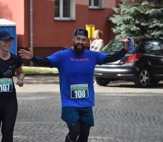 W Krośnie biegali seniorzy, dorośli i małe dzieci. Wróciła Krośnieńska Dziesiątka!!