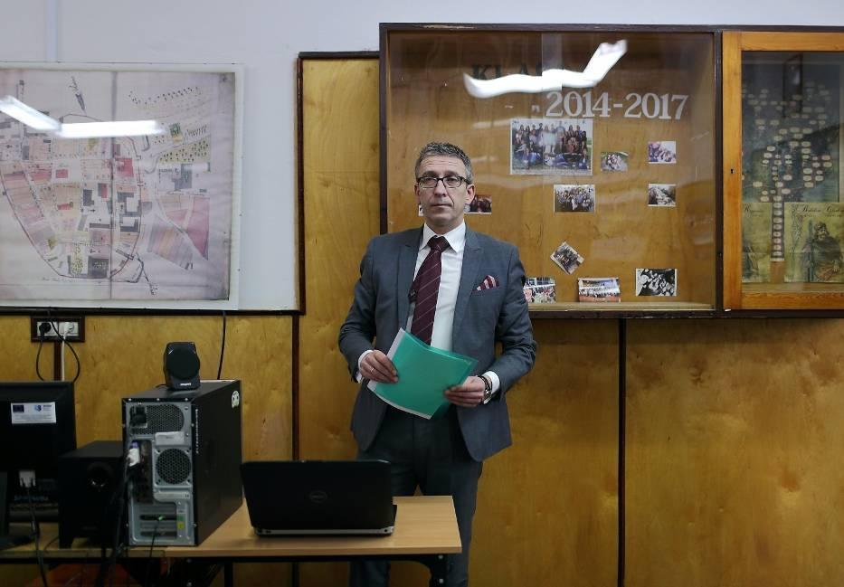 dzień edukacji prawnej w Piotrkowie