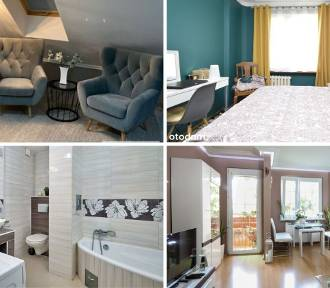 Najdroższe mieszkania na sprzedaż na największym osiedlu w Legnicy