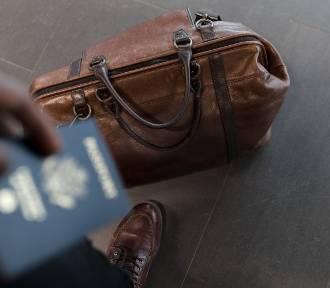 Ile kosztuje wiza turystyczna?