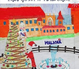 Mikołajki 2016 w Malborku. Sprawdź, co będzie się działo 6 grudnia