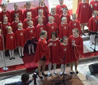 Bełchatów: Pierwszy taki koncert kolęd w parafii na osiedlu Przytorze