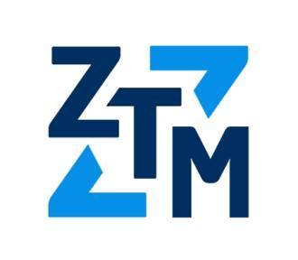 Mysłowice: Od 2019 roku organizacja komunikacji publicznej od ZTM