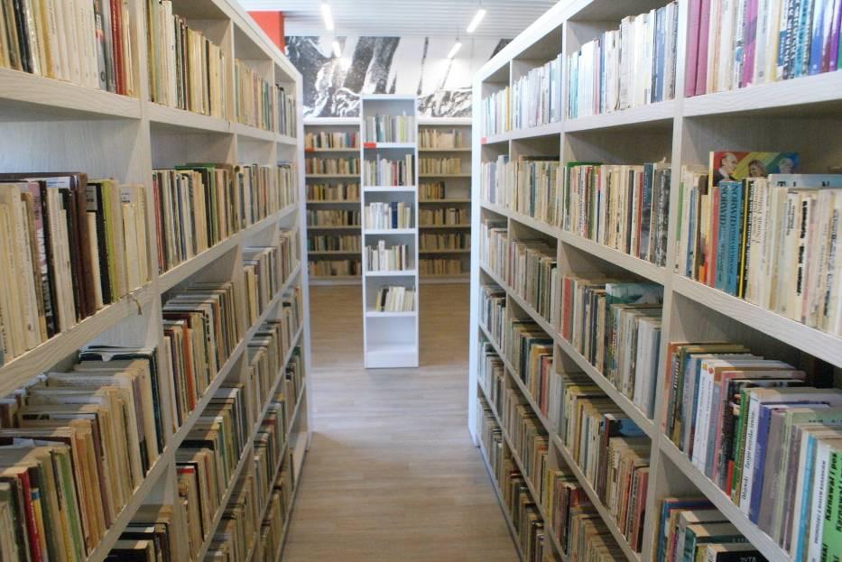 Biblioteka w Kaliszu pokaże swoje najcenniejsze zbiory