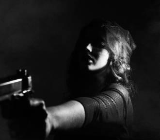 [QUIZ] Czy dostałbyś pozwolenie na broń? Sprawdź!