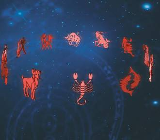 Horoskop: Co cię czeka w 2019 roku? [SPRAWDŻ]
