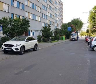 Sekcja Dróg Miejskich w Oleśnicy wkrótce zrealizuje te inwestycje (ZDJĘCIA, OPISY)