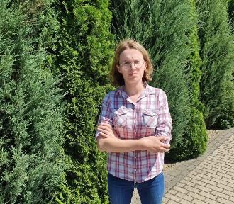 Ania Gorzyczka prosi o wasze wsparcie. Potrzebne jej 70 tys. złotych na skomplikowaną operację