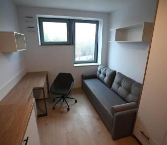 Mieszkanie jak wagon i korytarz za ćwierć miliona, czyli patodeweloperka