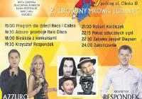 Galeria 11 Lubliniec Naszemiastopl