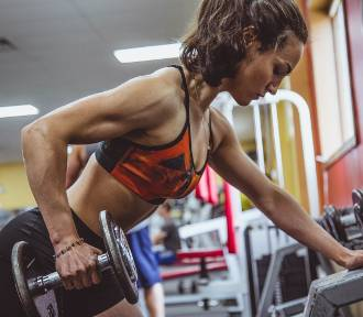10 kreatywnych pomysłów na ominięcie lockdownu w branży fitness