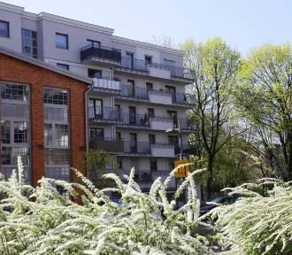 Ceny mieszkań, czerwiec 2021. Szalone podwyżki budzą lęk przed bańką mieszkaniową