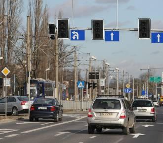 Wrocław. Tramwaje na Ślężną wrócą dopiero w niedzielę
