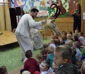 Trwa 27. Festiwal Kultury Ukraińskiej Podlaska Jesień 2018