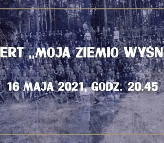 Już w niedzielę o 20.45 koncert live. Obchody setnej rocznicy III Powstania Śląskiego