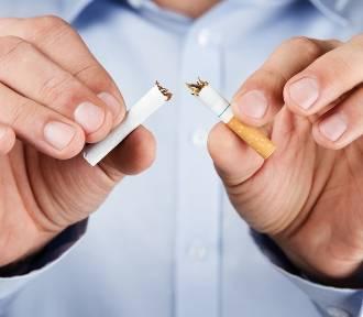 Ustawa tytoniowa: To jest wojna o ludzkie życie, a zarazem wielkie pieniądze