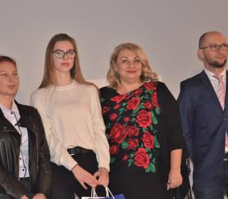 Poznaliśmy laureatów Regionalnego Konkursu Literackiego [wyniki, zdjęcia]
