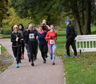 W Sławnie wracają Maratony na raty. ZAPROSZENIE  - 2021 rok
