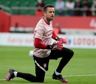 TOP 10 polskich piłkarzy, którym wygasają umowy