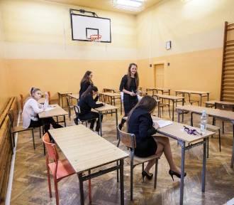 Matura Próbna Operon 2018 Angielski podstawowy: co było? Matura z j. angielskiego (Arkusz, Odpowiedzi)