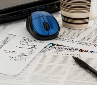Jak zawiesić działalność gospodarczą? Praktyczny poradnik