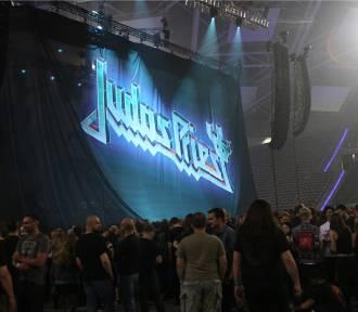 Mystic Festival 2020. Święto fanów metalu w Krakowie w czerwcu. Wystąpi m.in. Judas Priest i Nightwish