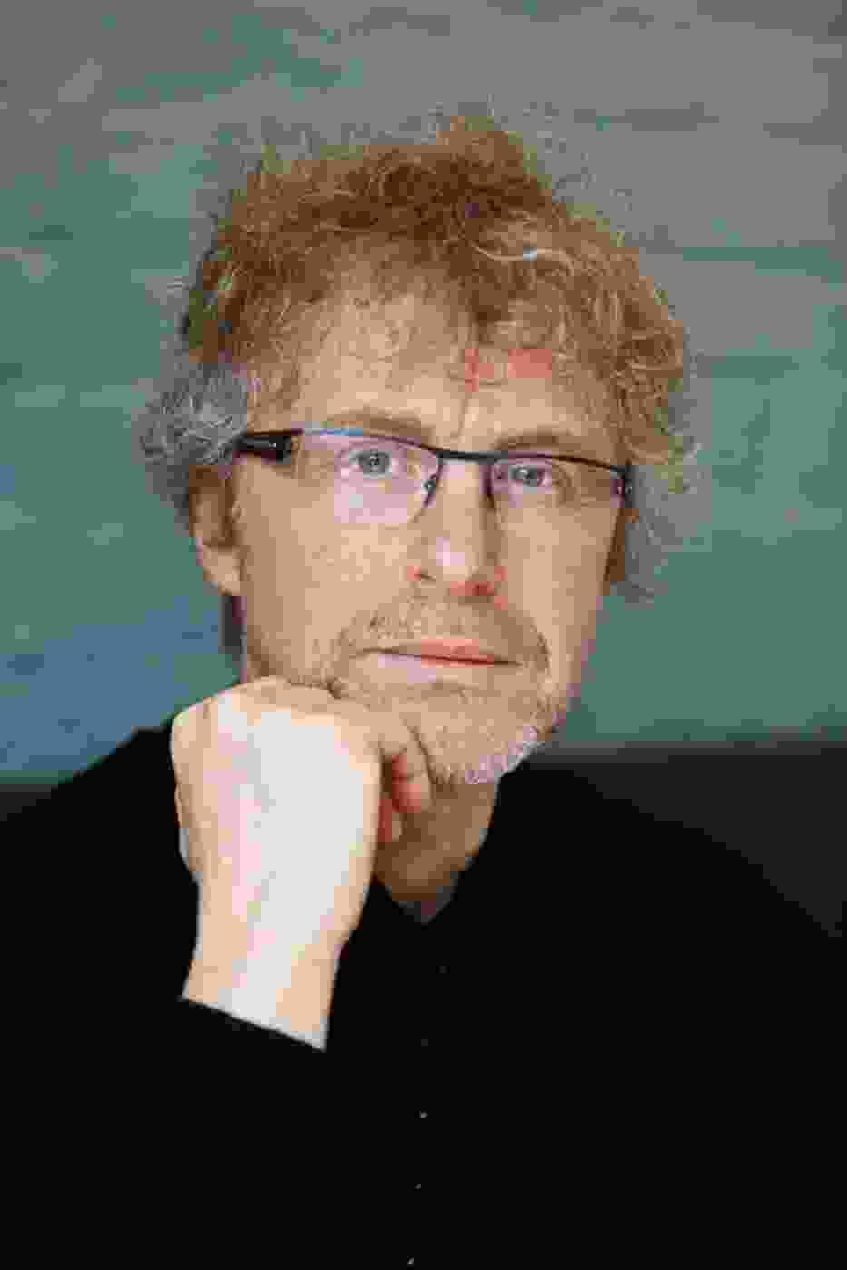 Jakub Ekier