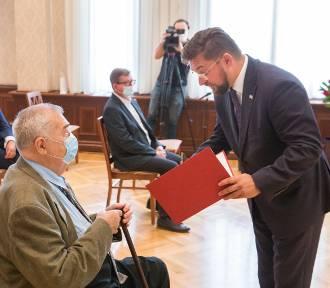 Nagrody prezydenta Katowic w dziedzinie kultury