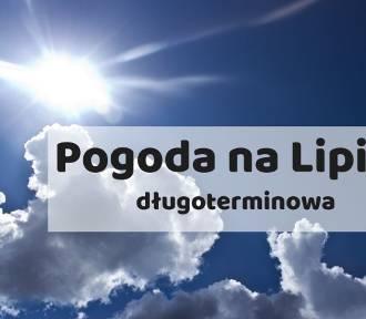 Pogoda na wakacje dla woj. śląskiego. W lipcu czeka nas powrót upałów?