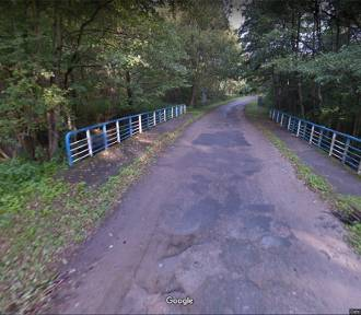 Wyłoniono wykonawcę remontu mostu w Brokowie