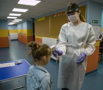 Poznań: Po wakacjach zabraknie miejsc w przedszkolach?