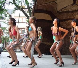 Pamiętacie? Wybory Miss Polskiej Wikliny w 2010 roku! [GALERIA]