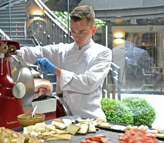 Poznań Food Days - 5-dniowe święto jedzenia już w sierpniu