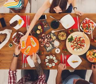 Restaurant Week 2017 w Trójmieście. Szefowie kuchni zapraszają! [LISTA RESTAURACJI]